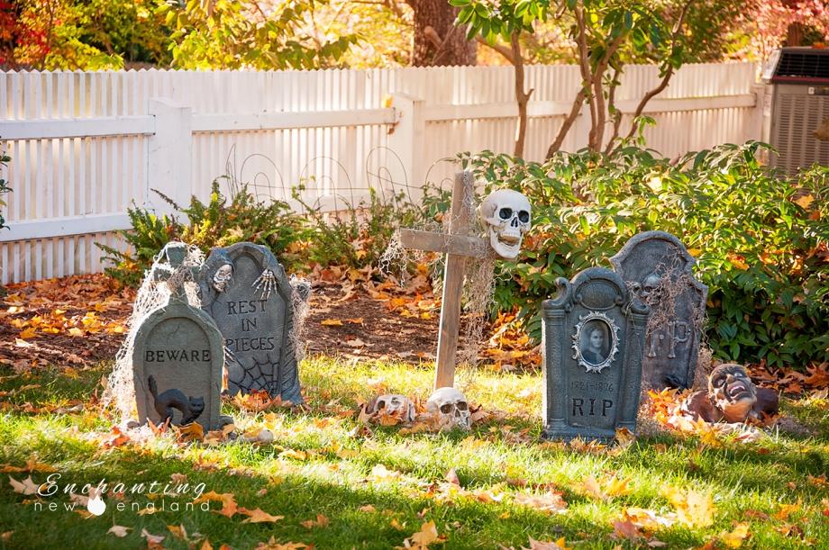 New+England+Halloween