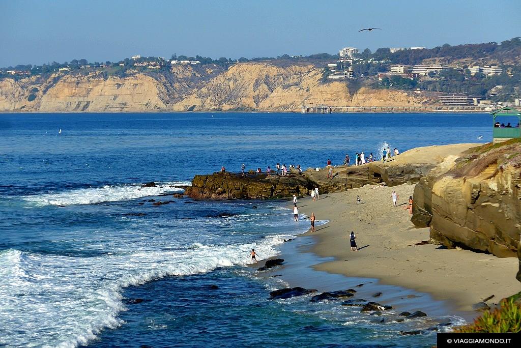 California che risale un minore israeliano velocità dating