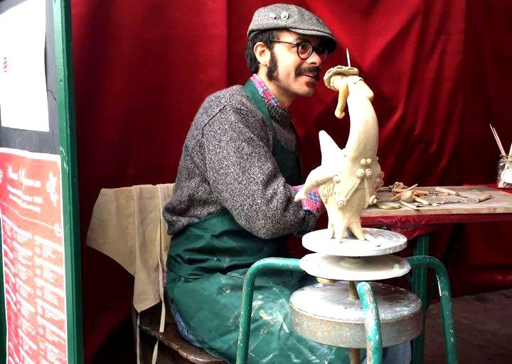 artigiano-fischietti
