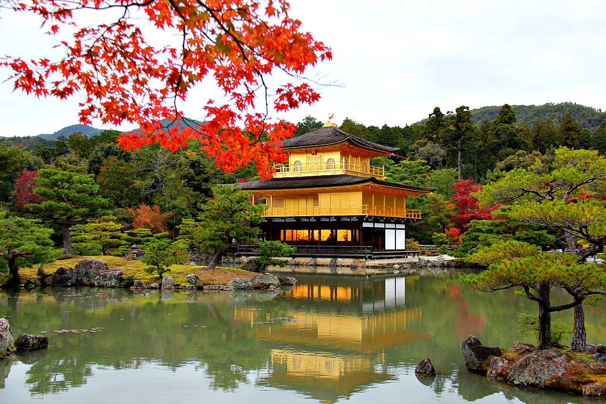 Giappone: 7 cose da sapere prima di partire, suggerite dal traduttore di Haruki Murakami foto
