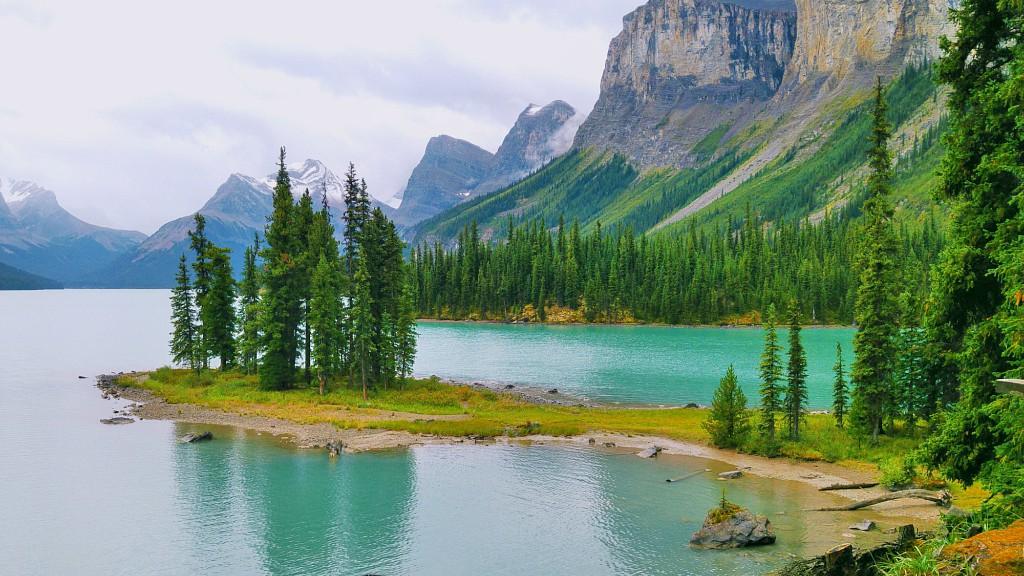 pace fiume Alberta risalente sito di incontri di giorno verde