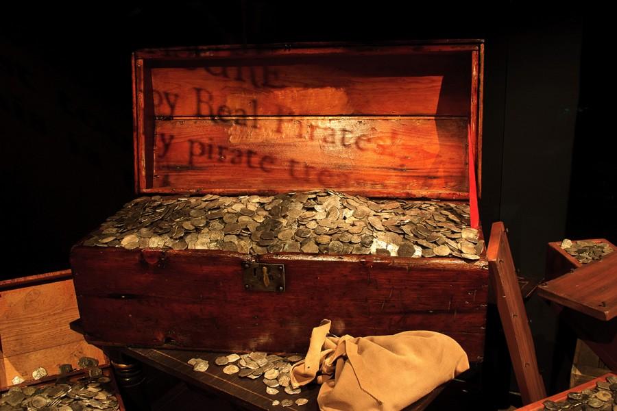 whydah-treasure-900x600